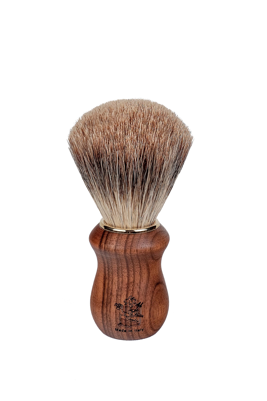 Maestri Shave Brush